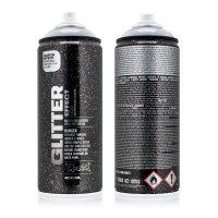 GLITTER 400ml