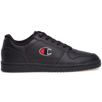 Champion Low Cut Shoe CHICAGO