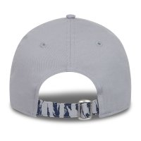Infill 9Forty NYY | grey