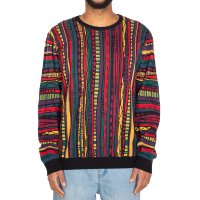 Theodore Summer Knit | colored