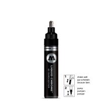Liquid Chrome Marker 5 mm